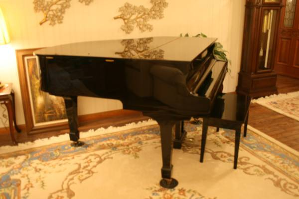 piano whatever it.takes